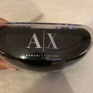 Armani Exchange Accessories - sunglasses